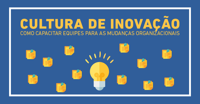 cultura-de-inovacao-2.png