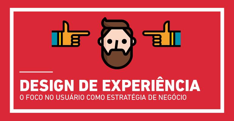 design-de-experiencia.png