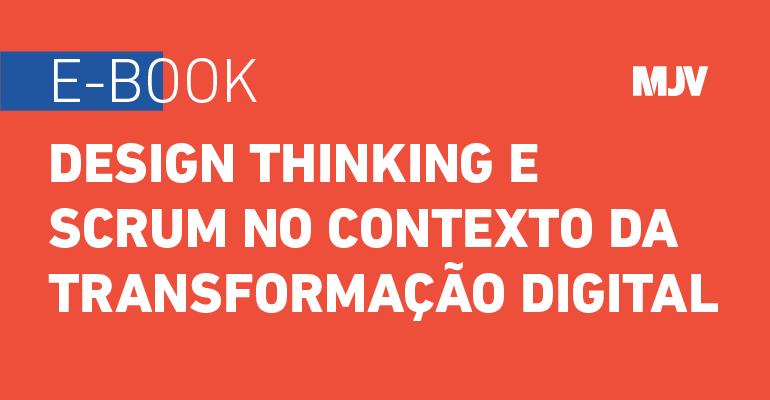Design-Thinking-e-Scrum