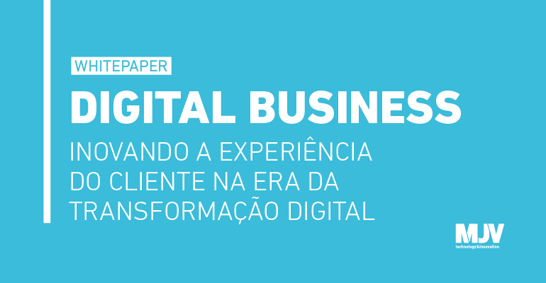 digital-business.png