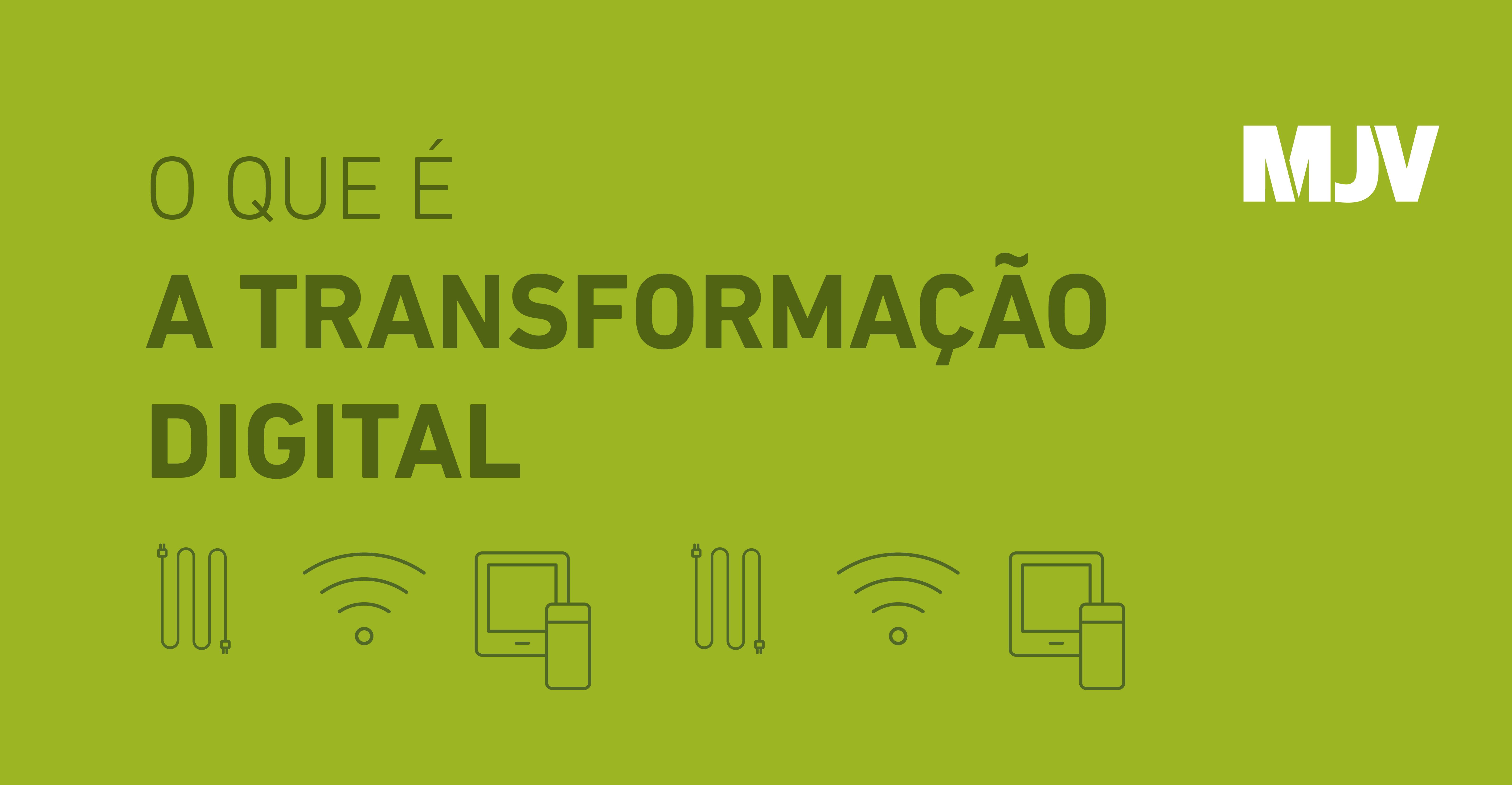 digital-transformation_CTA.png