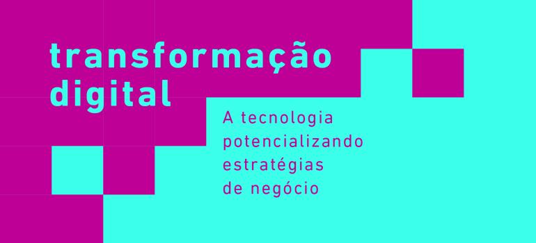 e-book_Transformacao-Digital_pecas-de-divulgacao__CTA-email-sfw.png
