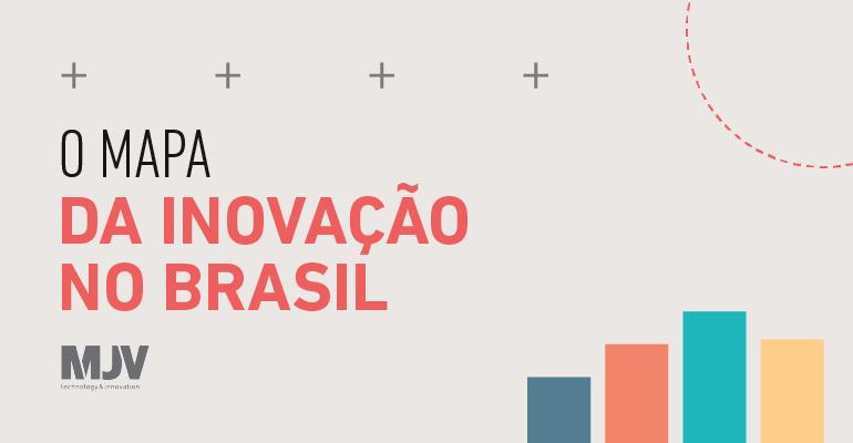 ebook_o-mapa-da-inovacao-no-brasil_V2017_divulgacao_CTA.png