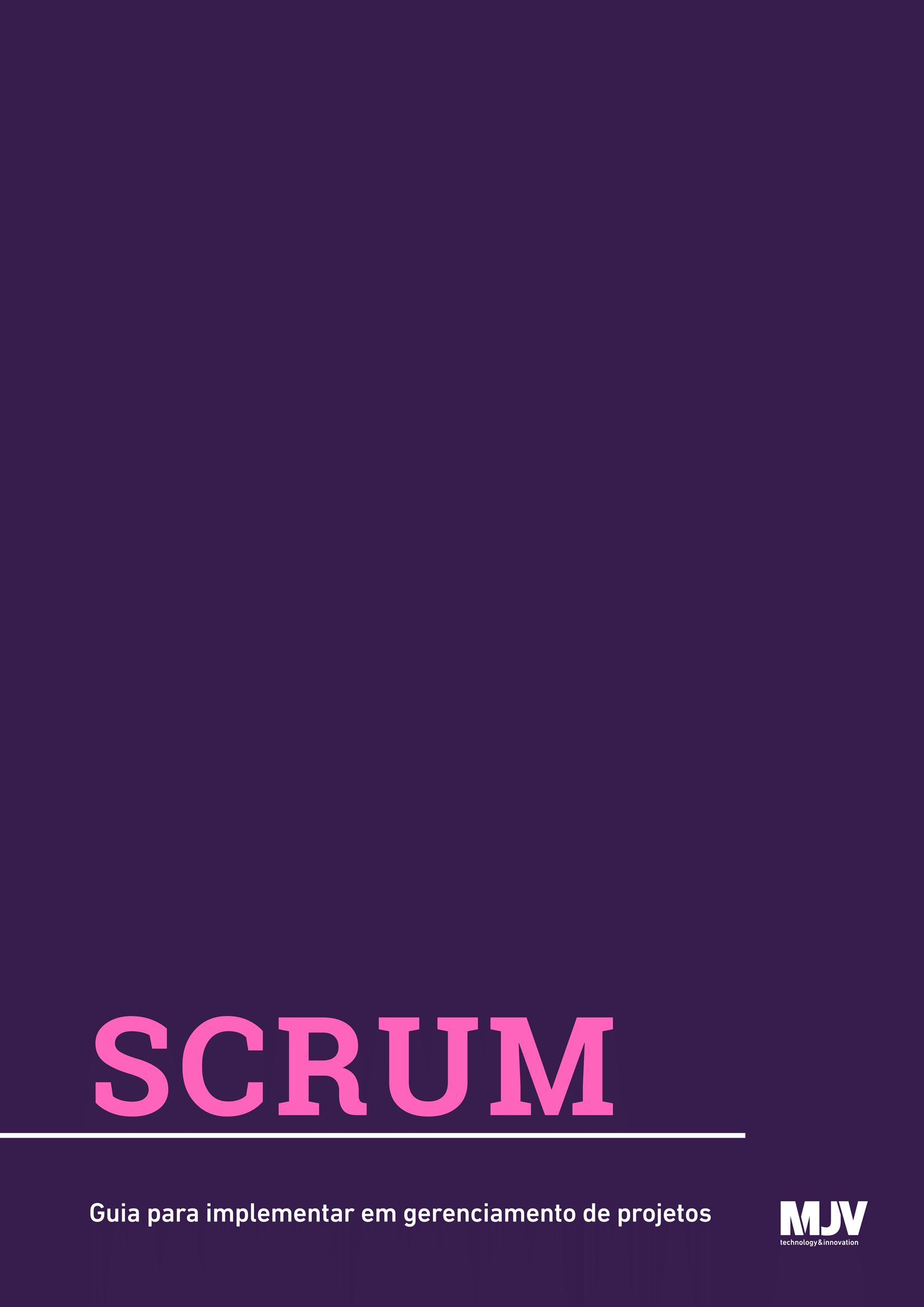 guia-scrum-guia-para-implementar-gerenciamento-de-projetos-01