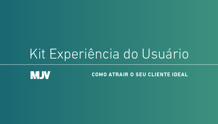 kit-experiencia-do-usuario-email.png