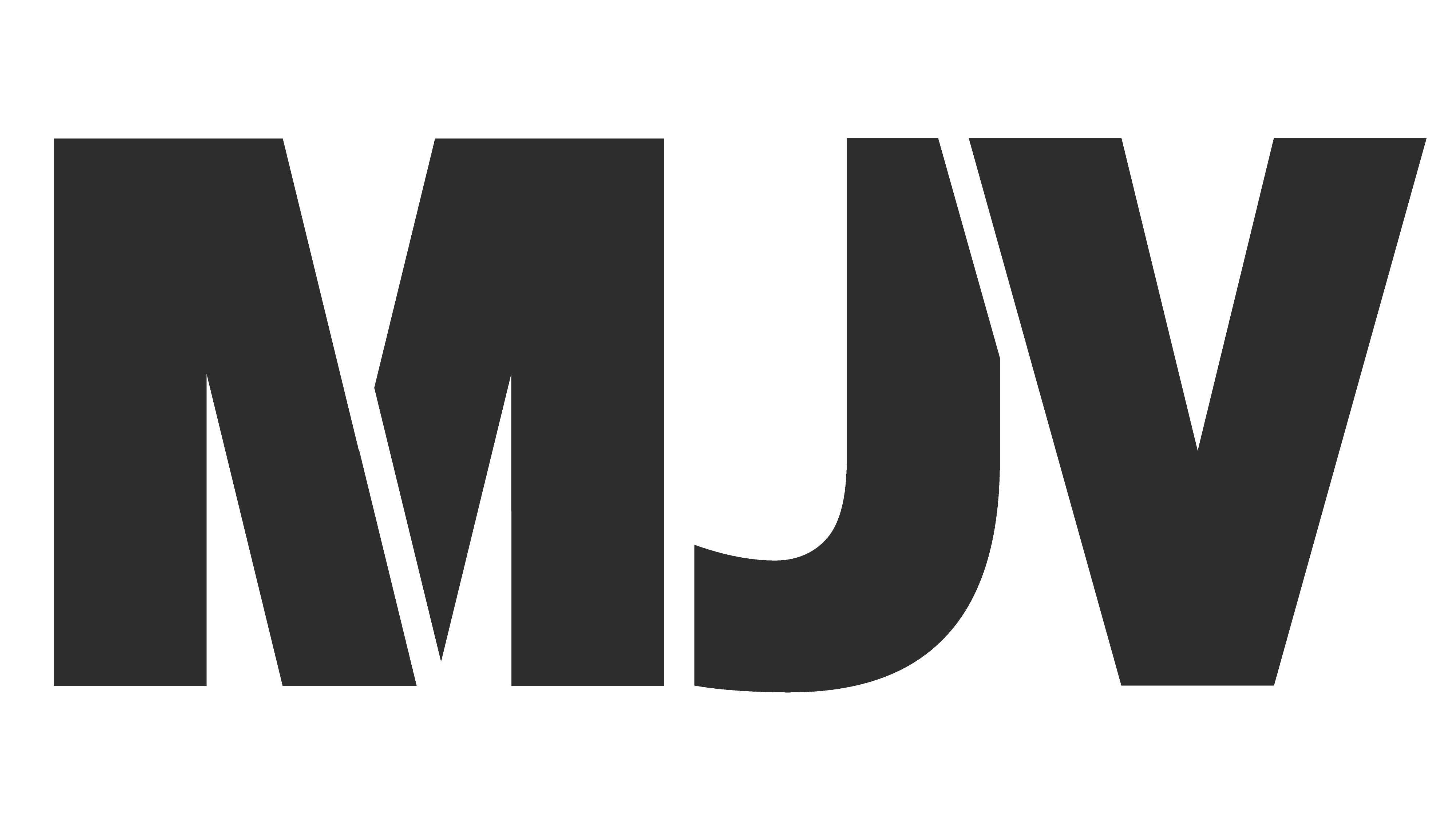 MJV Technology & Innovation