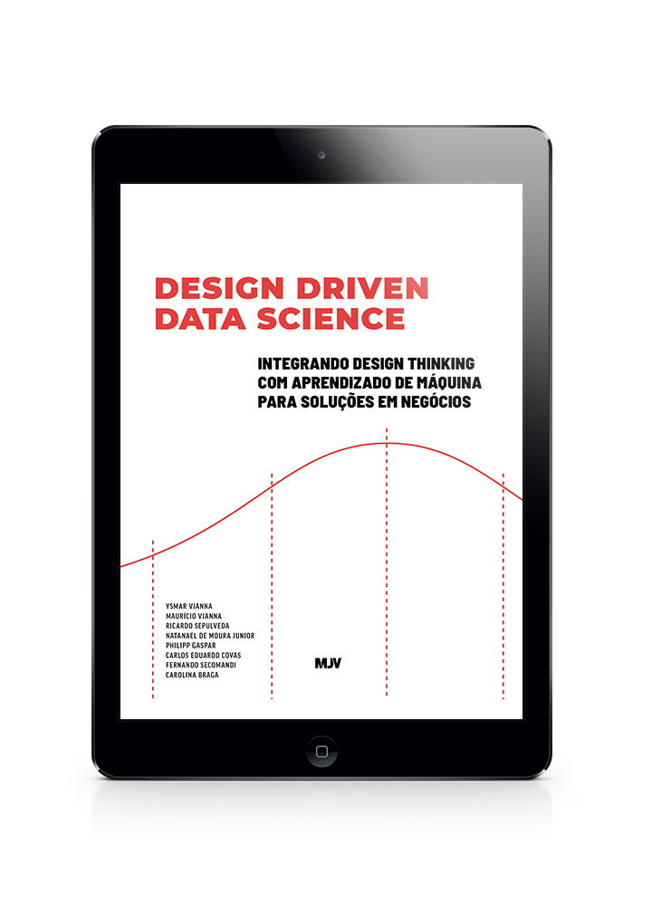 mjv_ebook_design_driven_ds