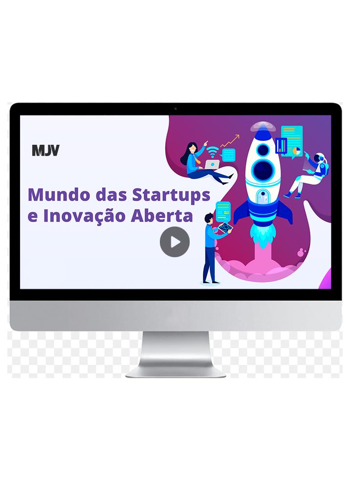 mjv_pptmjv_Slidshare_InovacaoAbertaEMundoDasStartups_capa_mockup (1)