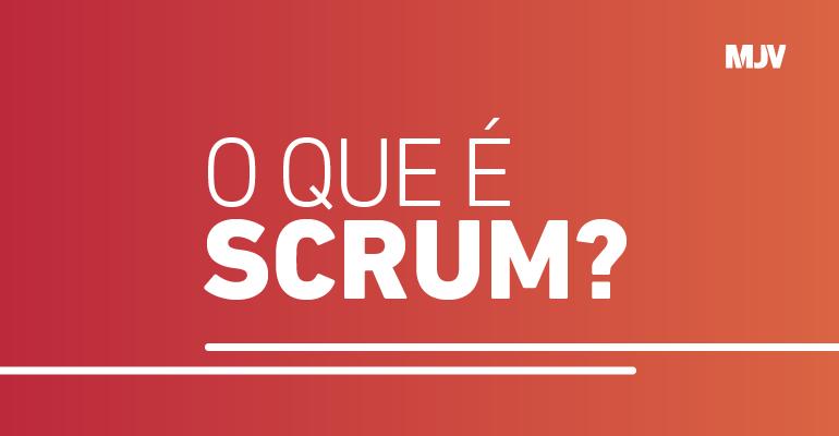 o-que-é-scrum_DIVULGACAO_CTA.png