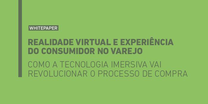 realidade-virtual-1.png