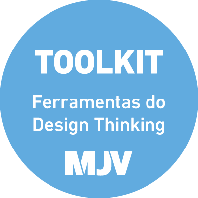 toolkit-titulo.png