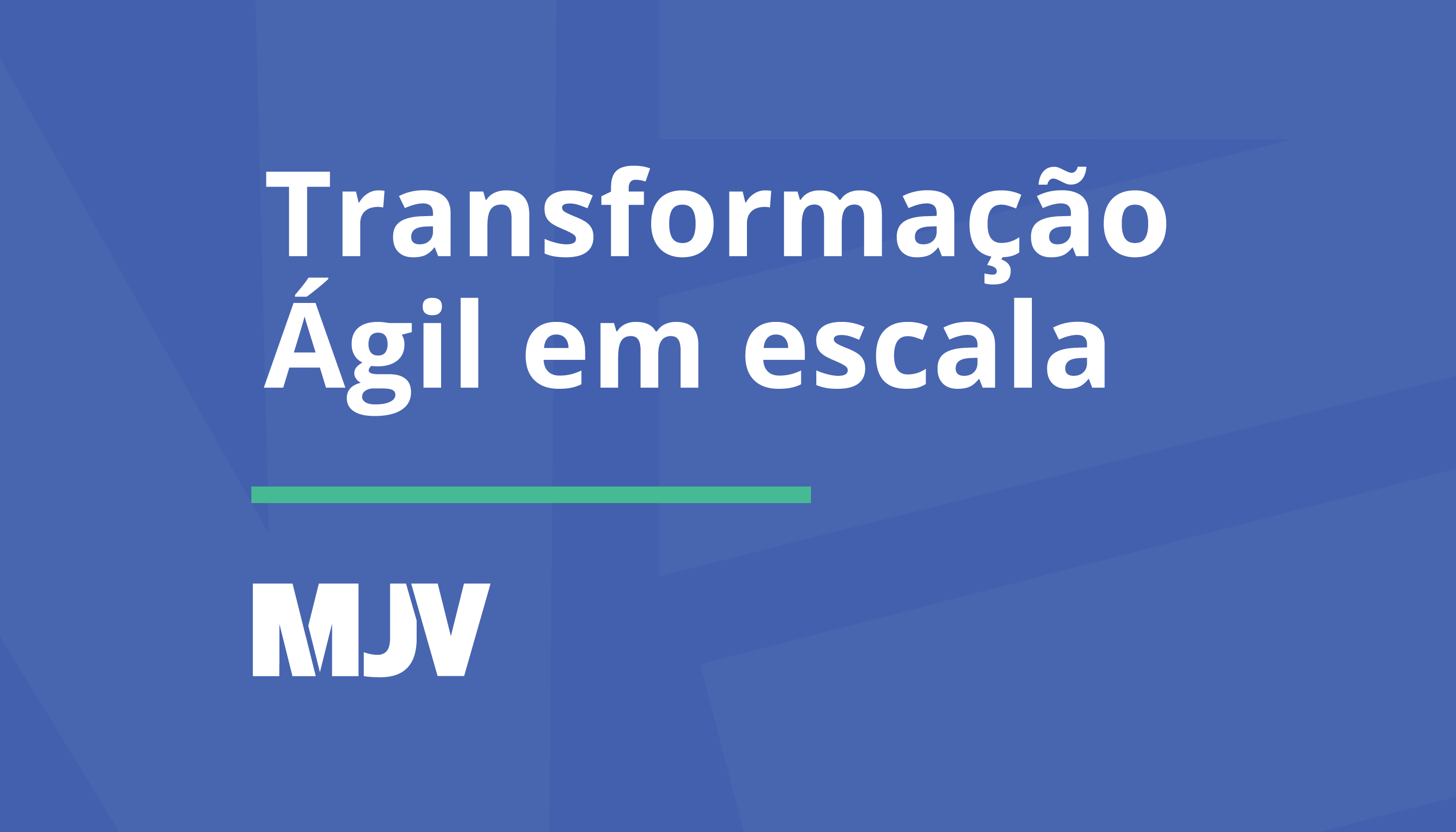 transformacao-agil_CTAemail.png
