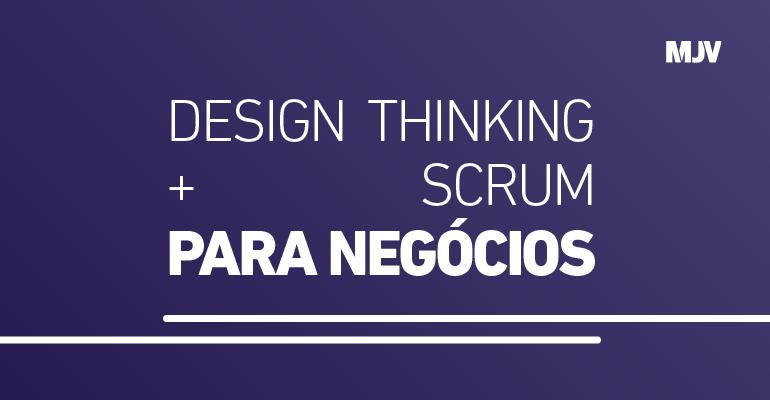 video_Designt-thinkin+scrum_divulgação_CTA.png