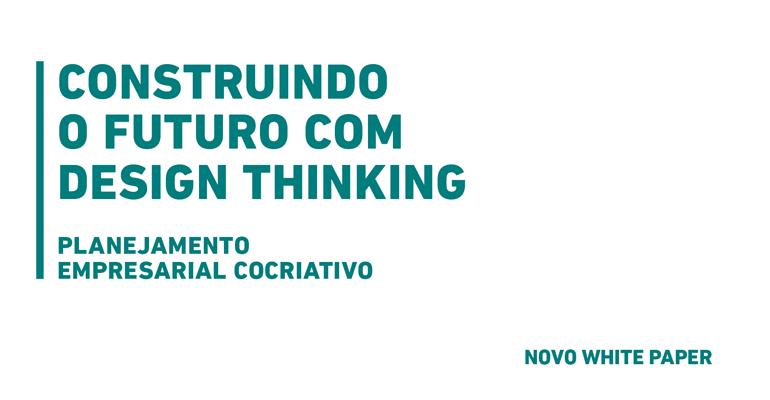 whitepaper_Planejamento-Estrategico_pecas-de-divulgacao_CTA-email_sfw.png