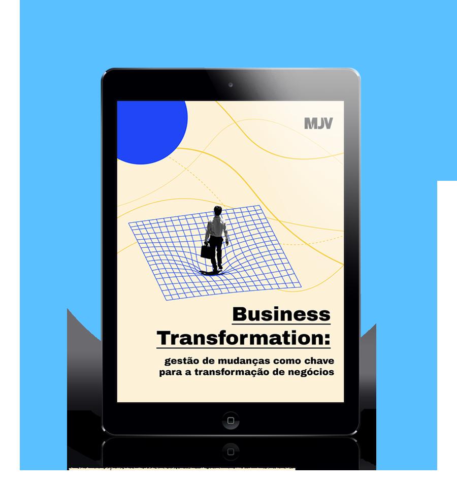 mjv_ebook_LP_2020_mockup_business_transformation copiar