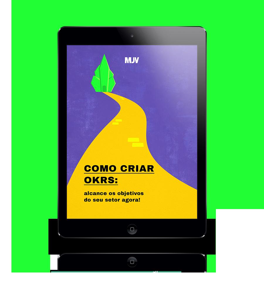 mjv_ebook_como_criar_OKRs_2021_mockup_LP