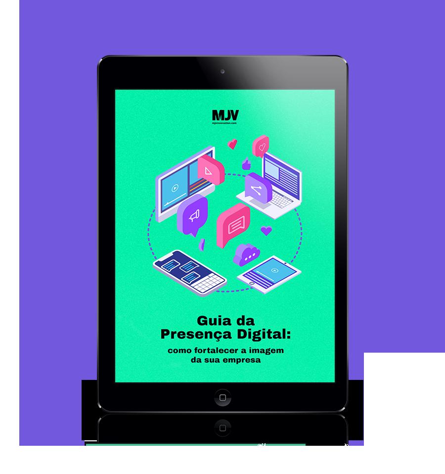 mjv_ads_guia_de_presença_digital_mockup_LP copiar