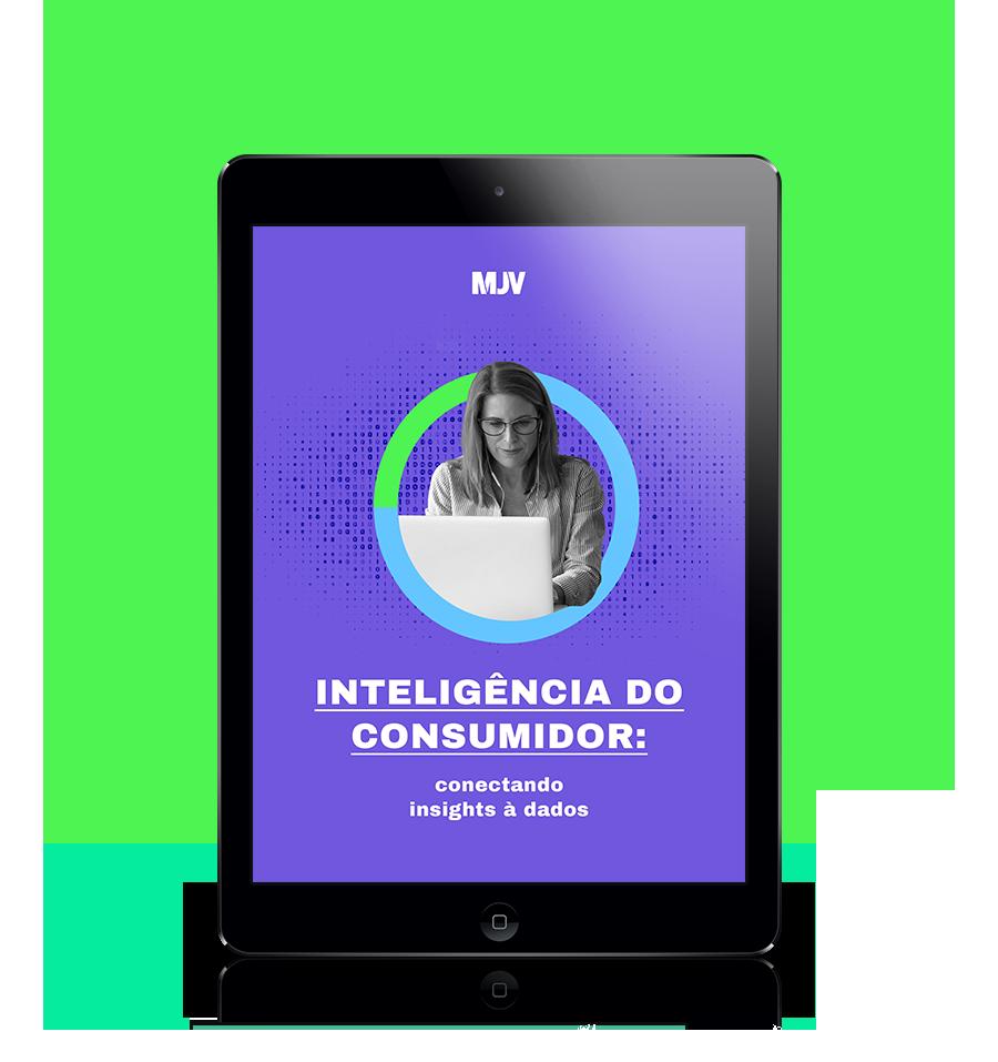mjv_ebook_inteligencia_do_consumidor_2021_mockup_LP