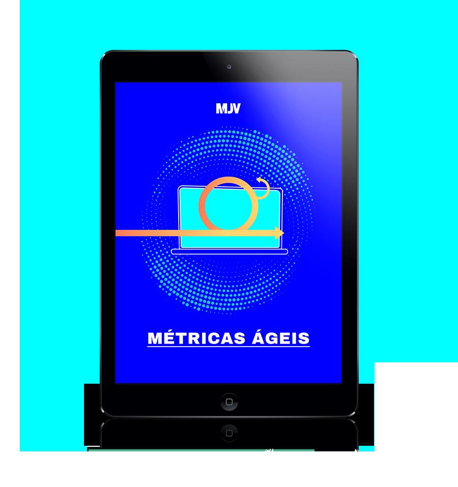 mjv_ebook_métricas_ageis_2021_mockup_LP