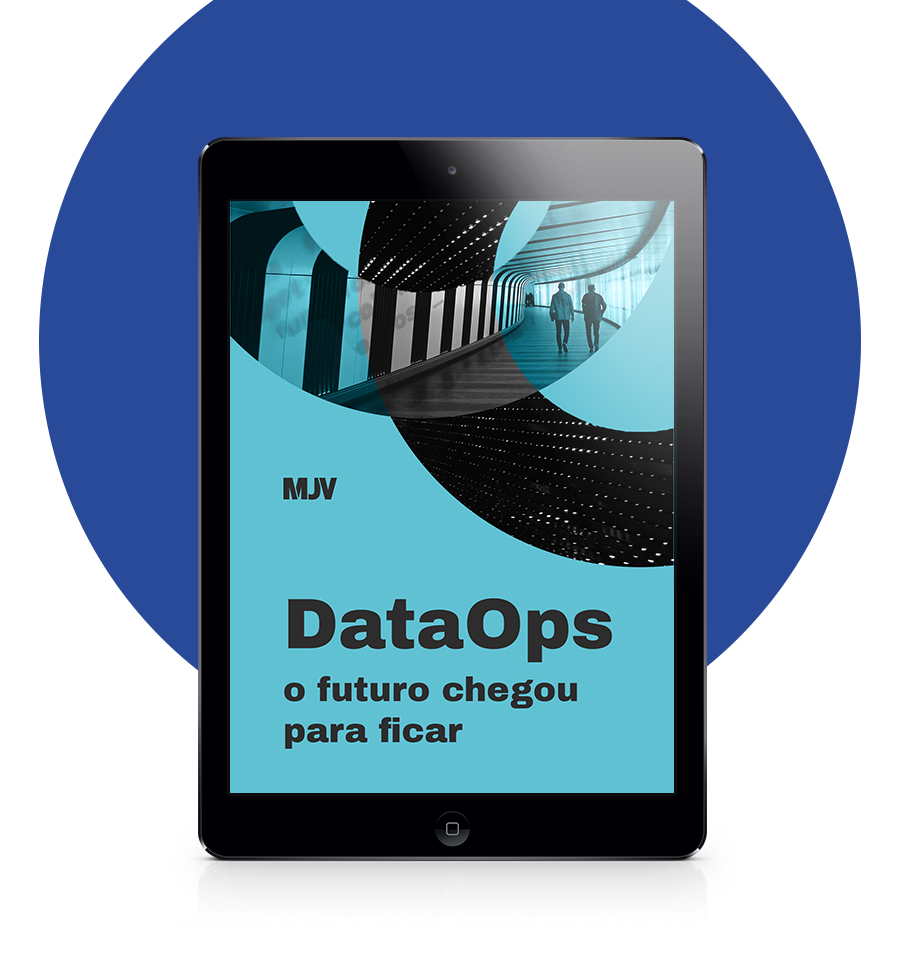 mjv_ebook_DataOps_LP_2020_mockup (1)