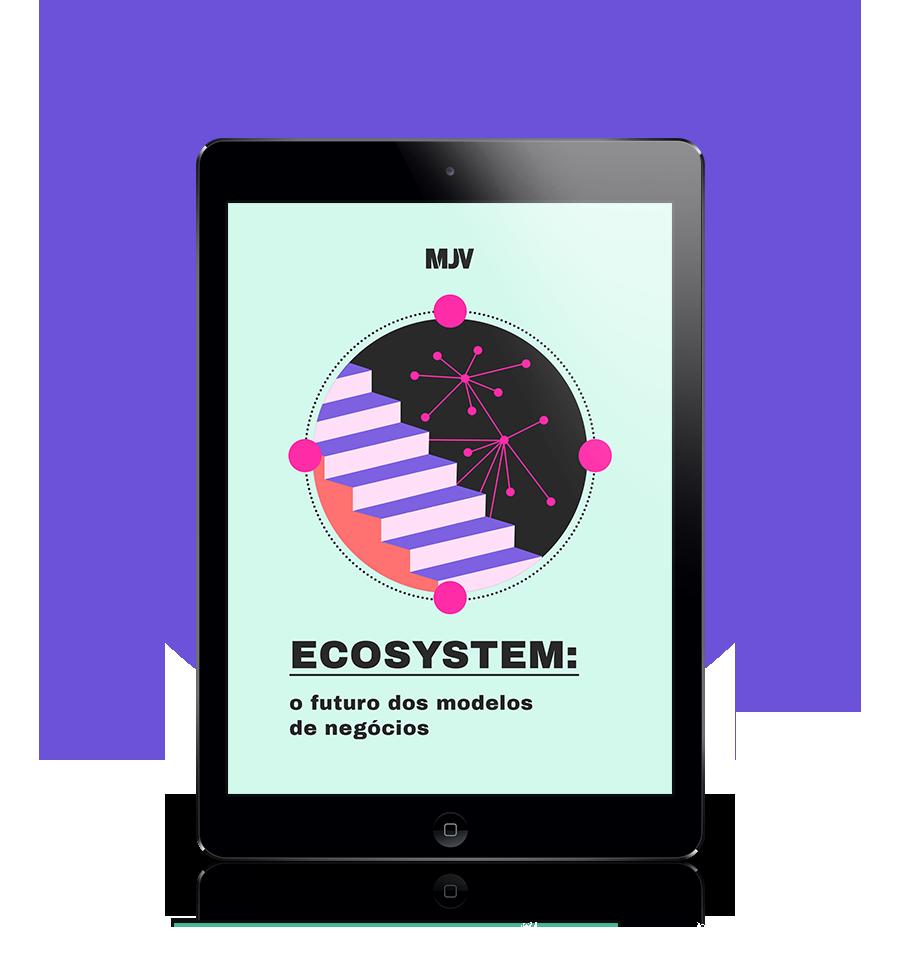 mjv_ebook_ecosystem_LP_2020_mockup
