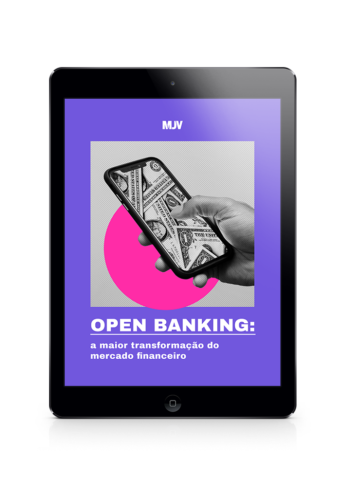 mjv_ebook_open_banking_mockup