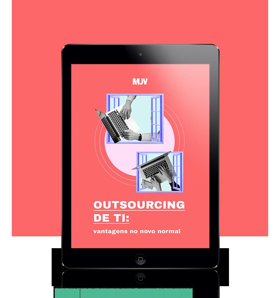 mjv_ebook_outsourcing_ti_pos_normal_mockup_2020