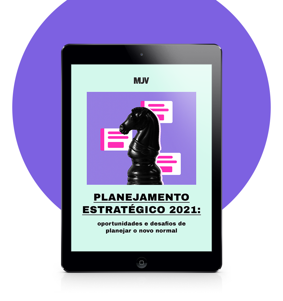 mjv_ebook_planejamento_estrategico_2021_mockup_LP
