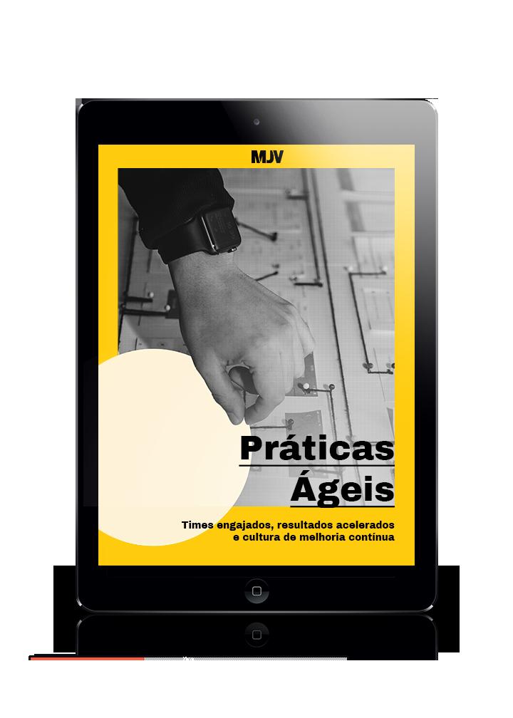 mjv_ebook_praticas_ageis_mockup_landing