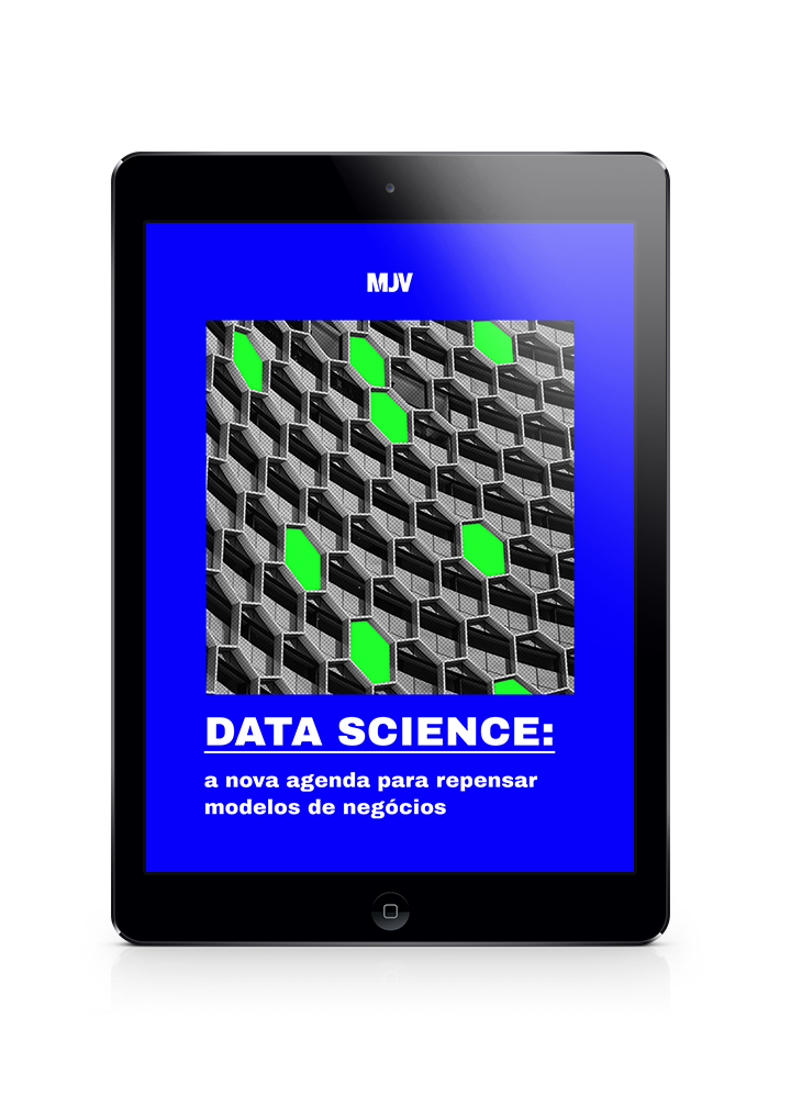 mjv_ebook_data_science_repensar_modelos_negocios_mockup