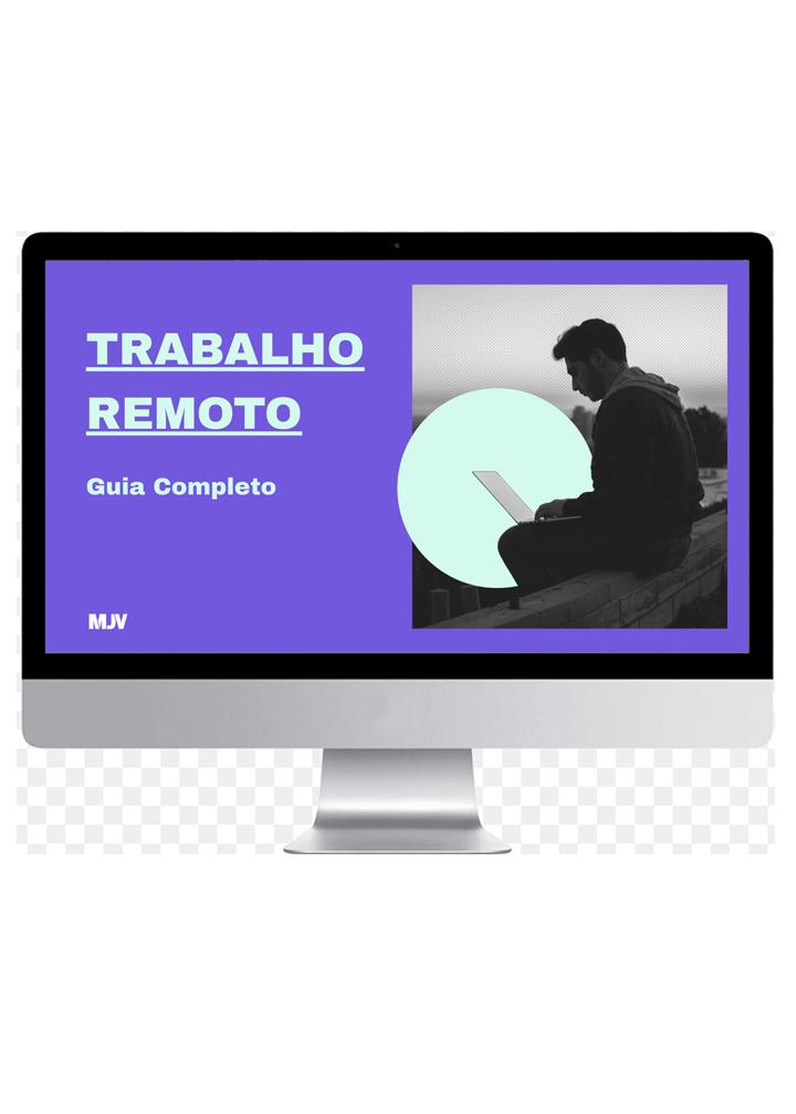 mjv_trabalho_remoto_mockup